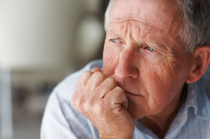 iStock_000011119461XSmall - elderly concern.jpg