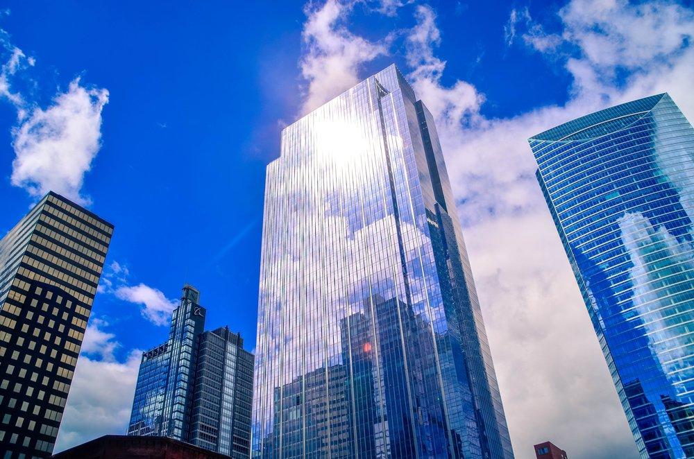 america-architecture-blue-sky-1105272.jpg