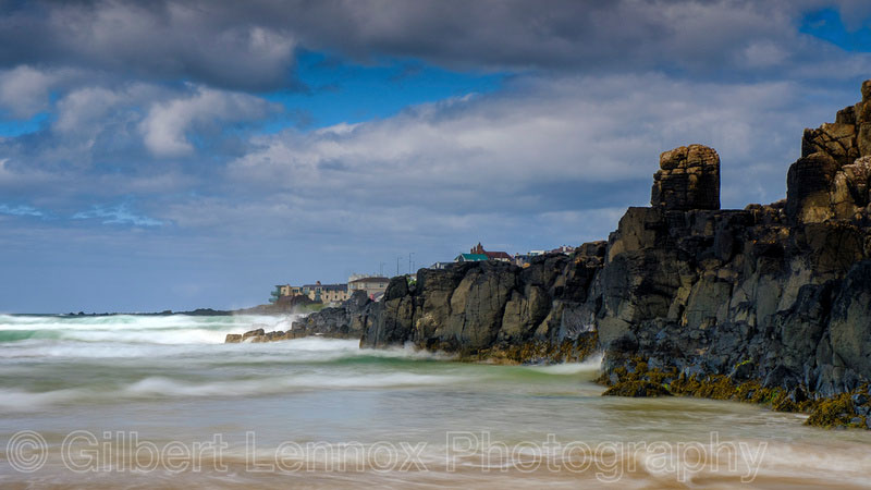 Gilbert-Lennox-Photography---A-day-on-Ireland's-beautiful-north-coast-77.jpg