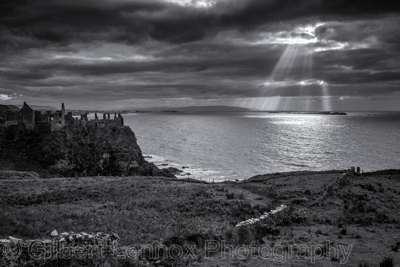Gilbert-Lennox-Photography---A-day-on-Ireland's-beautiful-north-coast-101.jpg