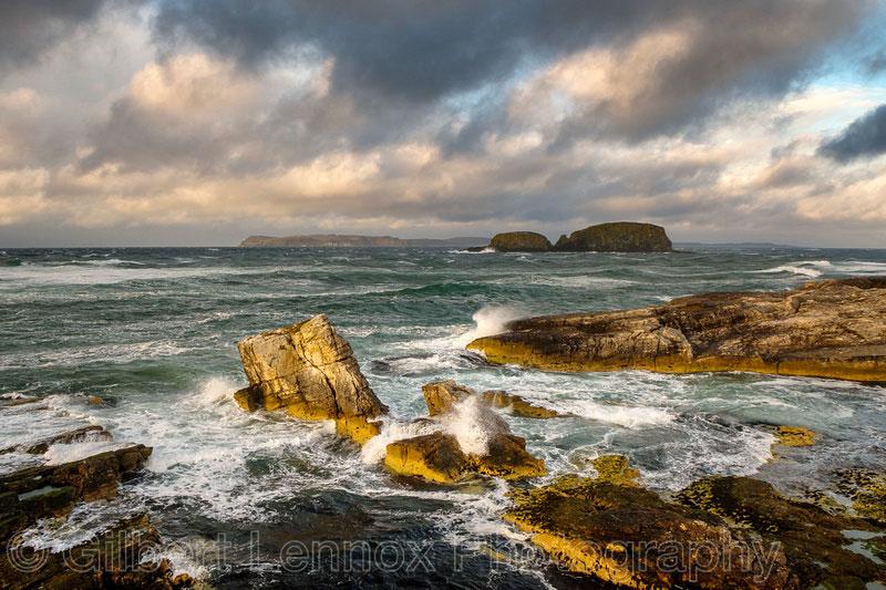 Gilbert-Lennox-Photography---A-photographer's-paradise_-3.jpg