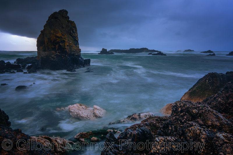 Gilbert-Lennox-Photography---A-photographer's-paradise_-61.jpg