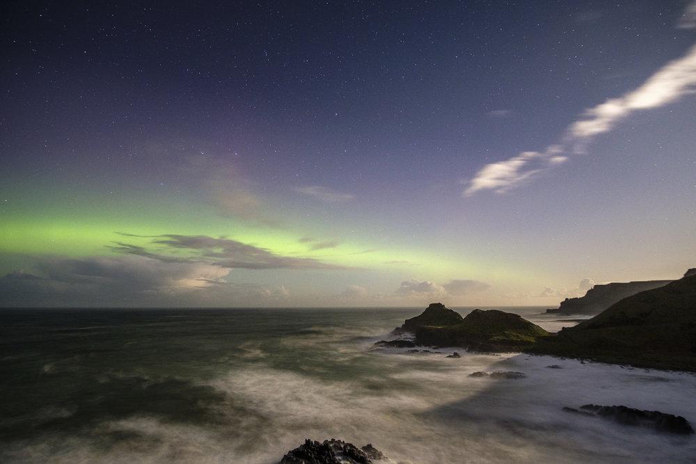 Aurora at the Great Stookan.jpg