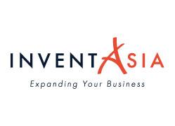 invent-Asia.jpg