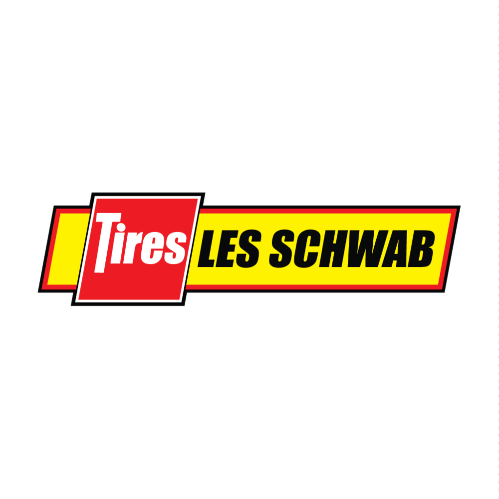 les schwab logo-1024.png