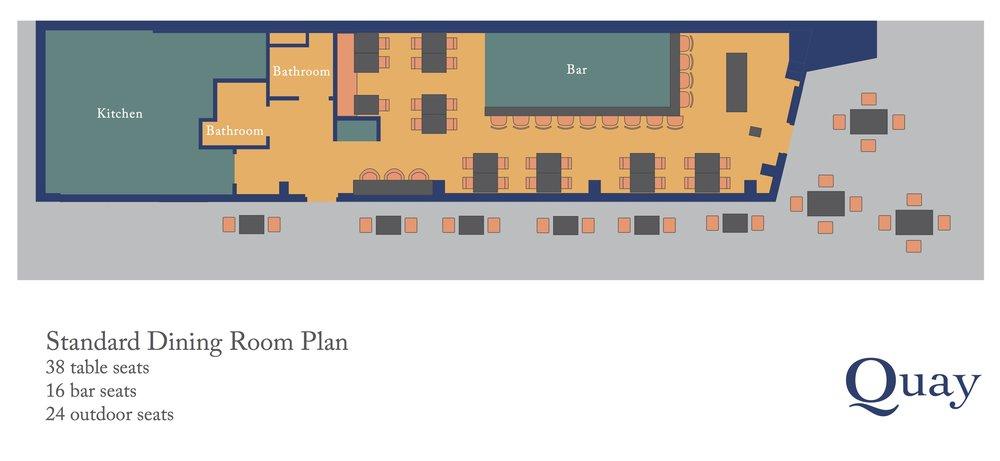 Quay Standard Dining Room Plan.jpg