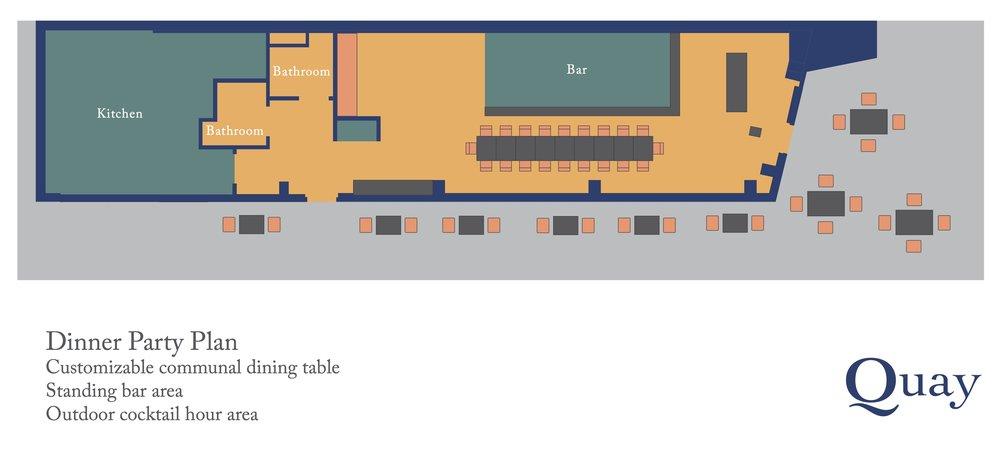 Quay Dinner Party Plan.jpg