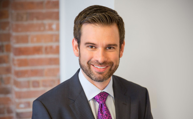Rob Stevens, CPA, CA  Vice-président Associé - Investissements