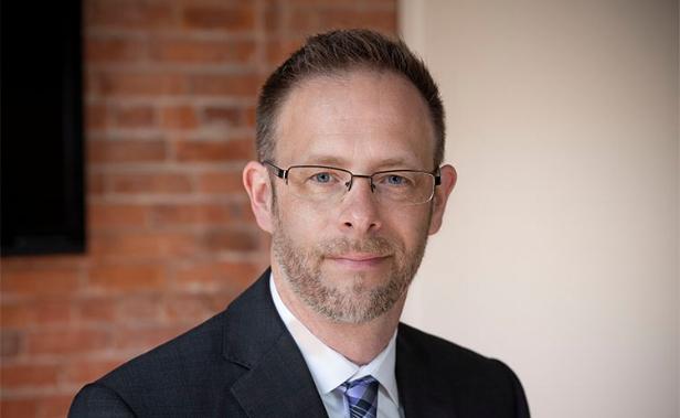 Andrew Walker, CFA  Vice-président adjoint - Gestion de fonds