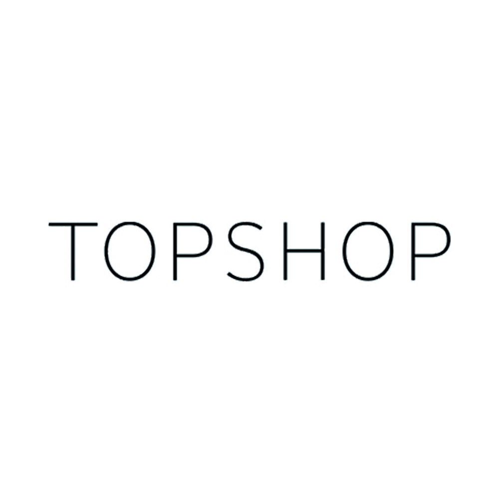 Topshop resized.jpg