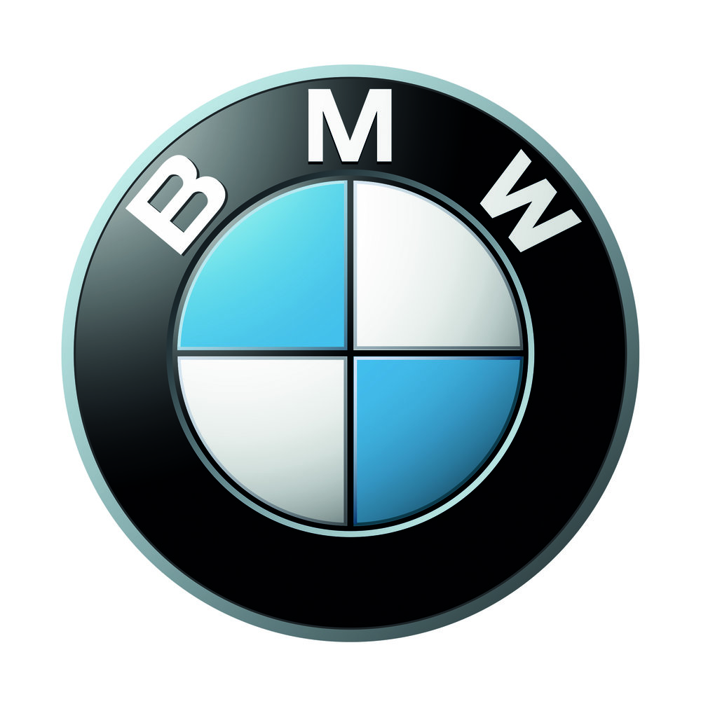 BMW resized.jpg