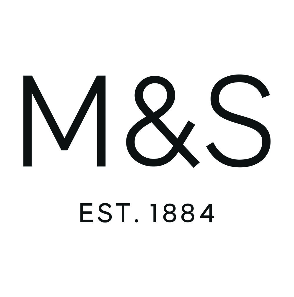M&S resized.jpg