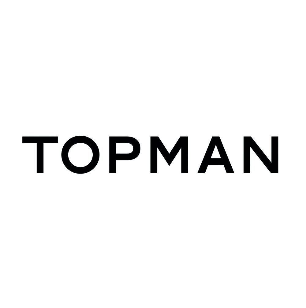 Topman resized.jpg