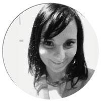 Lola Llorca  Creative Director  lolal@redeyewearltd.com