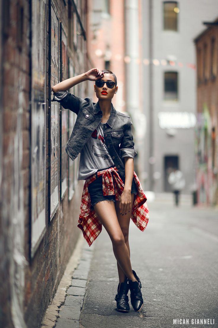 -fashion-editorial-photography-urban-photography-model.jpg
