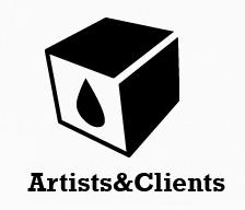 artistsnclients.jpg