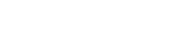 Outline Health