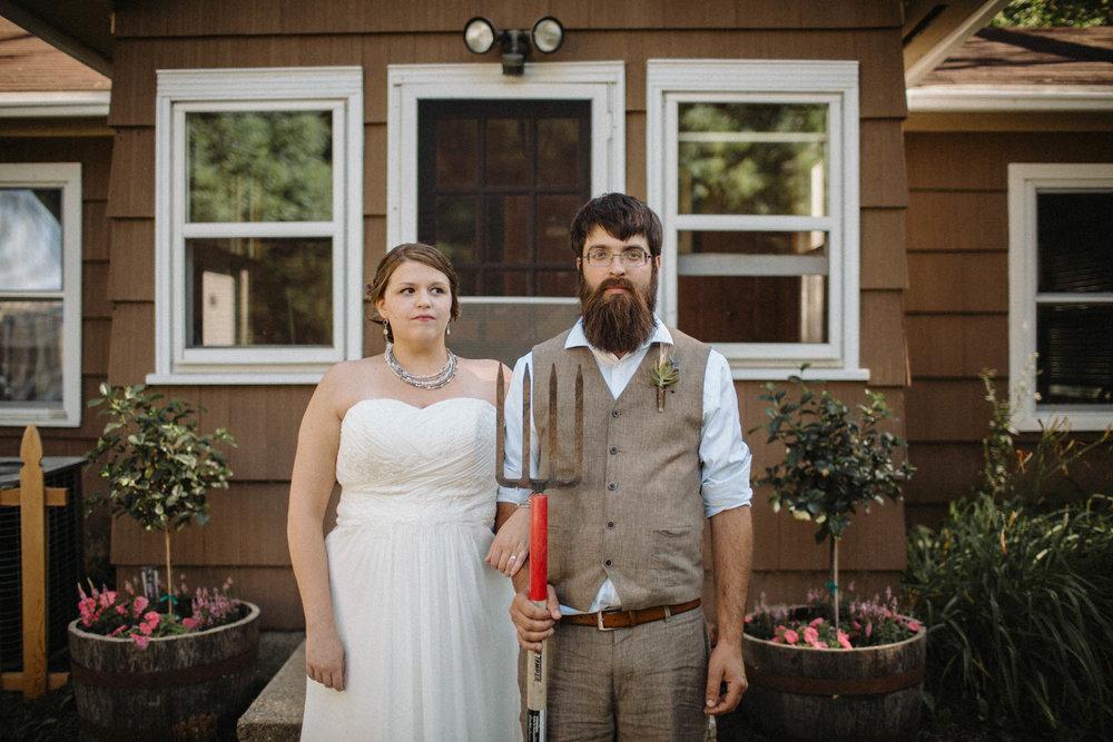 Matt&Julie-BeanandColePhotography-120.jpg