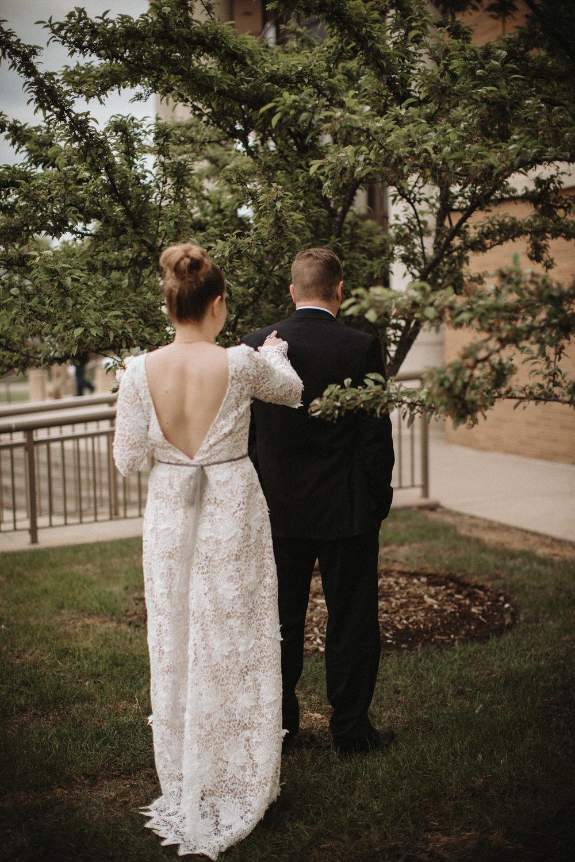 BeanandCole.com-BethandDJ-Wedding-3.jpg