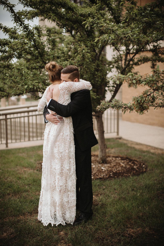 BeanandCole.com-BethandDJ-Wedding-4.jpg