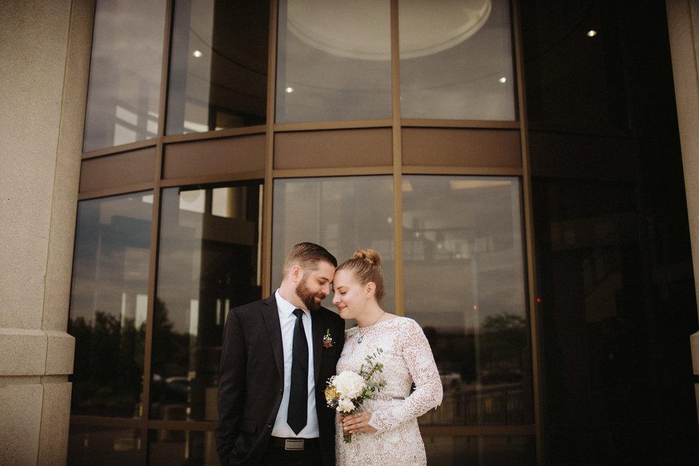 BeanandCole.com-BethandDJ-Wedding-20.jpg