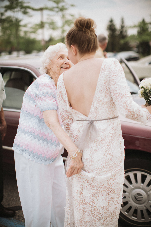 BeanandCole.com-BethandDJ-Wedding-28.jpg
