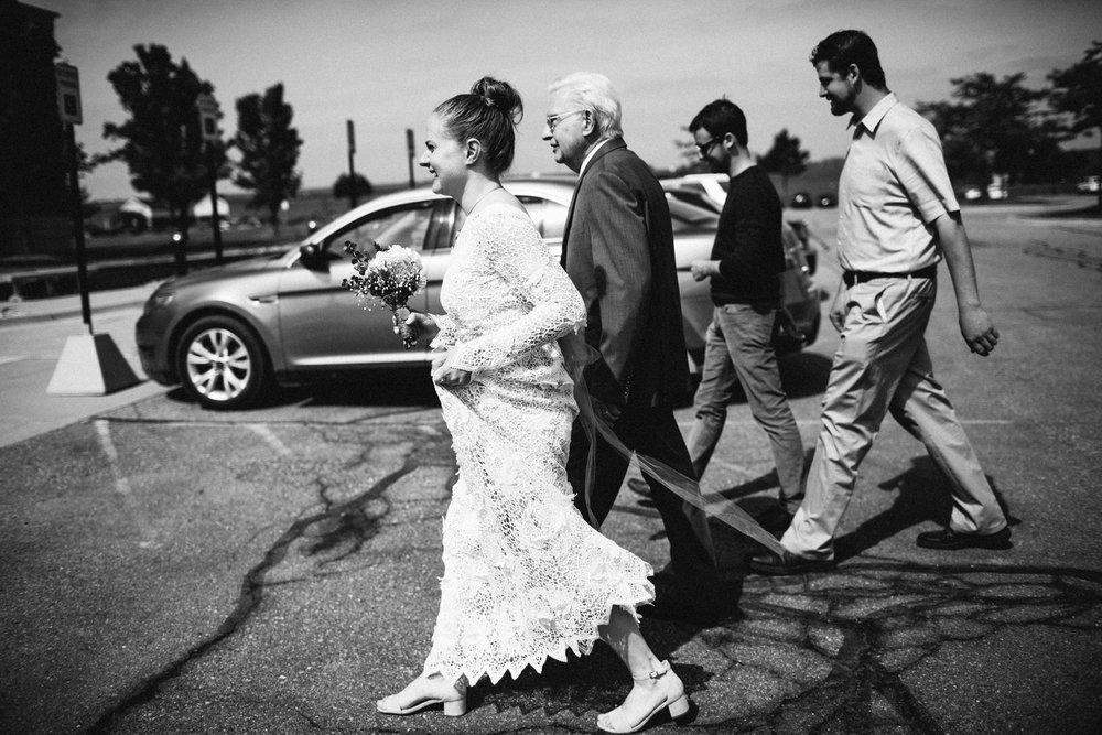 BeanandCole.com-BethandDJ-Wedding-48.jpg