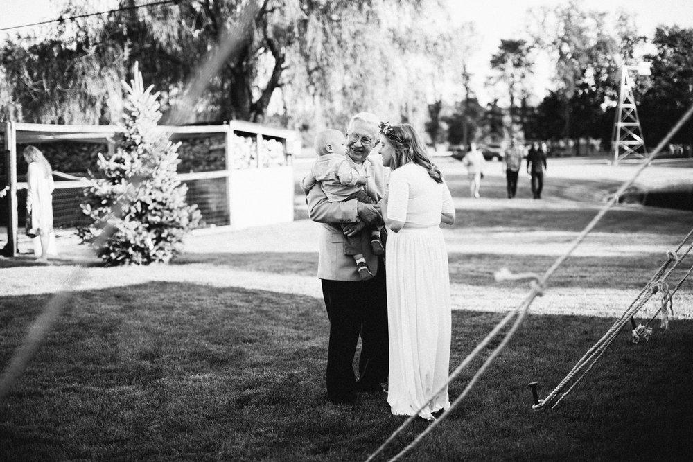 BeanandCole.com-Beth&DJ-Wedding-83.jpg