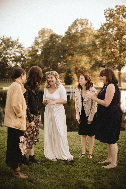 BeanandCole.com-Beth&DJ-Wedding-209.jpg
