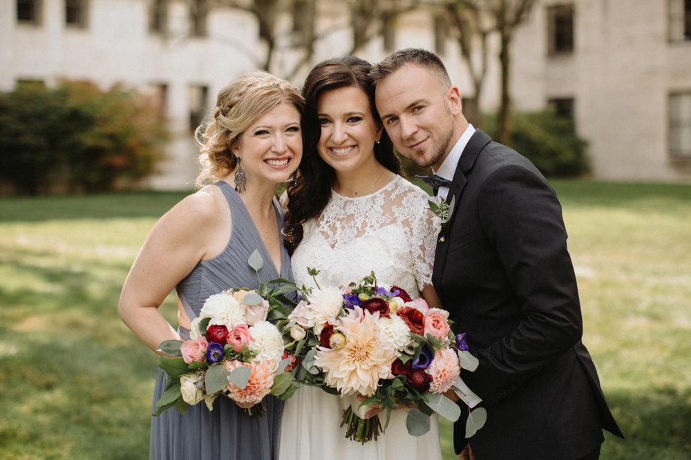 BeanandCole.com-Bean&Tim-Wedding-36.jpg