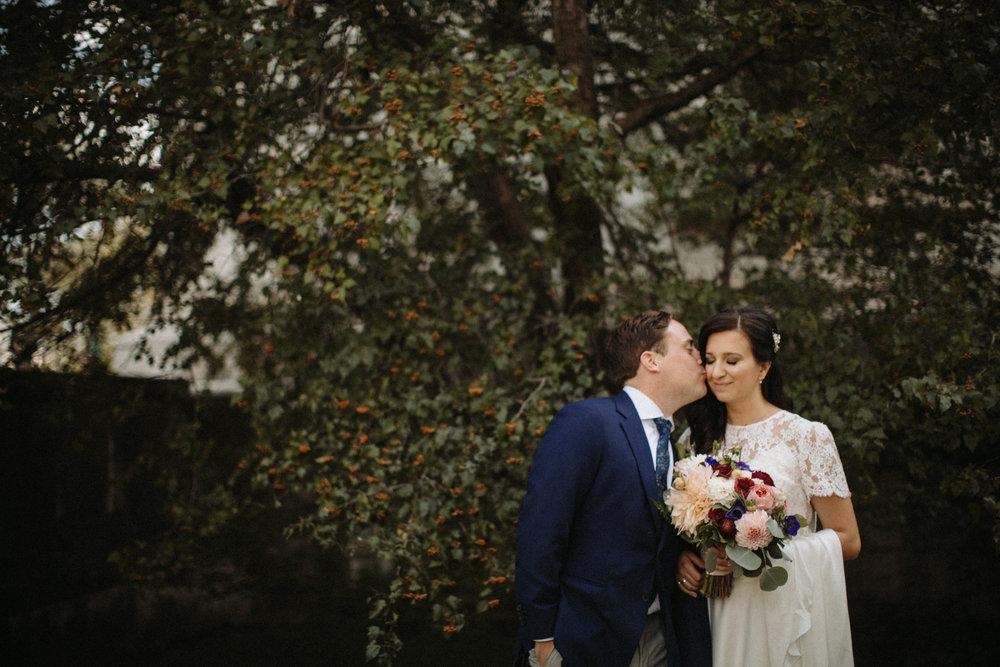 BeanandCole.com-Bean&Tim-Wedding-301.jpg