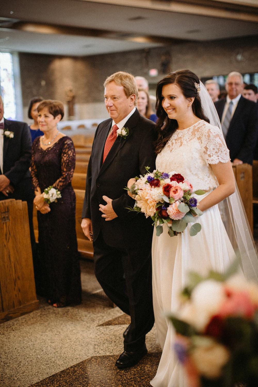 BeanandCole.com-Bean&Tim-Wedding-67.jpg
