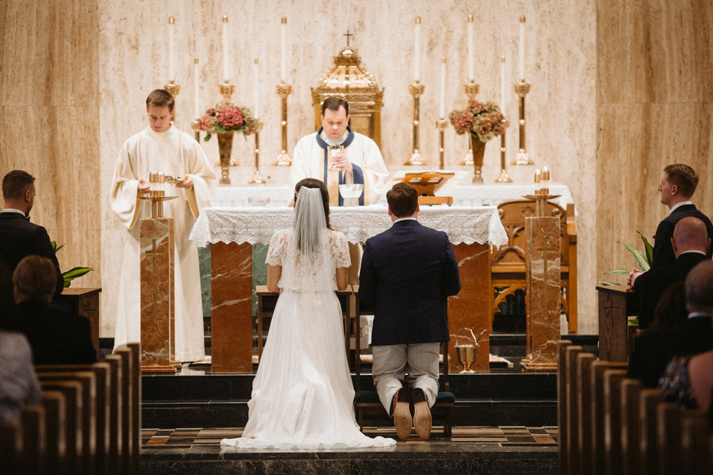 BeanandCole.com-Bean&Tim-Wedding-83.jpg