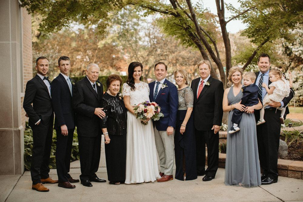BeanandCole.com-Bean&Tim-Wedding-95.jpg