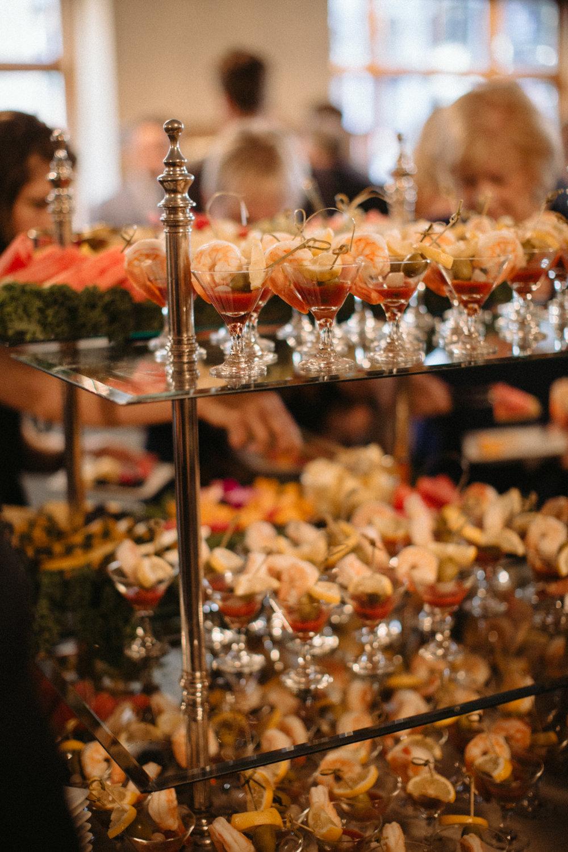 BeanandCole.com-Bean&Tim-Wedding-131.jpg