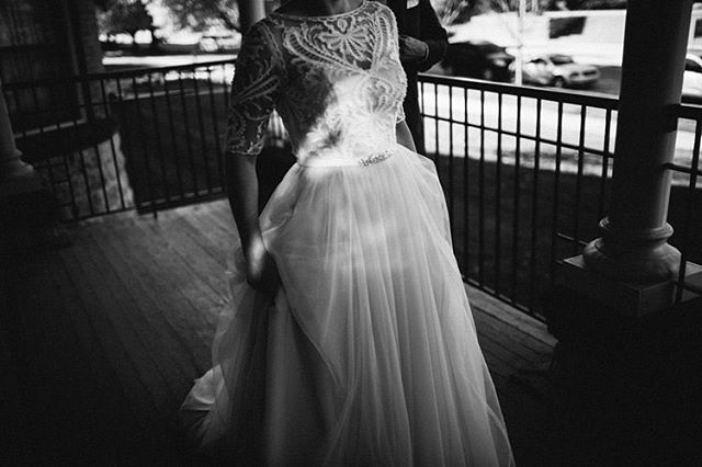 ✨ #weddings #light #blackandwhite