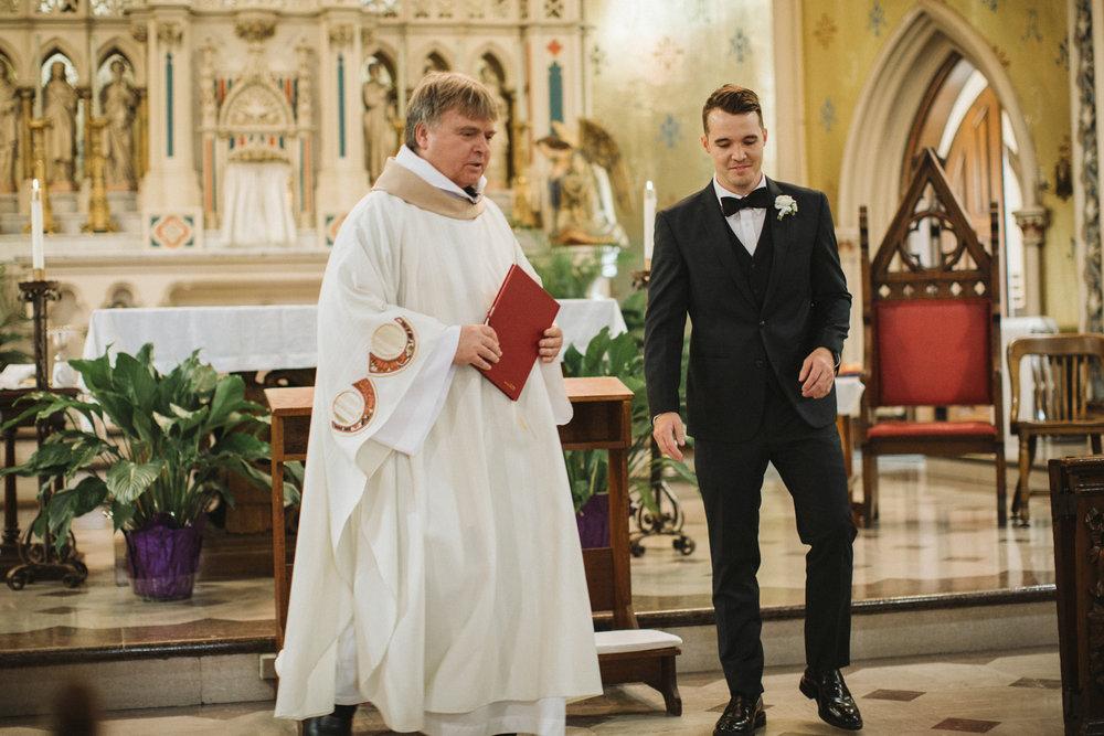 BeanandCole.com-Chris&JackieJohnson-Wedding-51.jpg