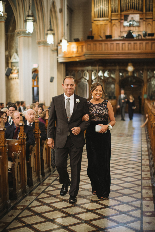 BeanandCole.com-Chris&JackieJohnson-Wedding-53.jpg