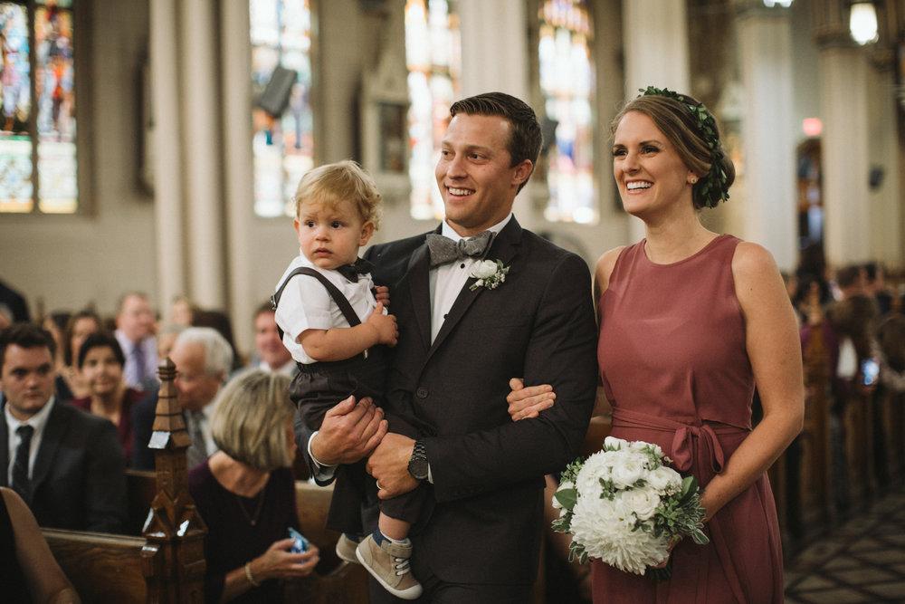 BeanandCole.com-Chris&JackieJohnson-Wedding-56.jpg