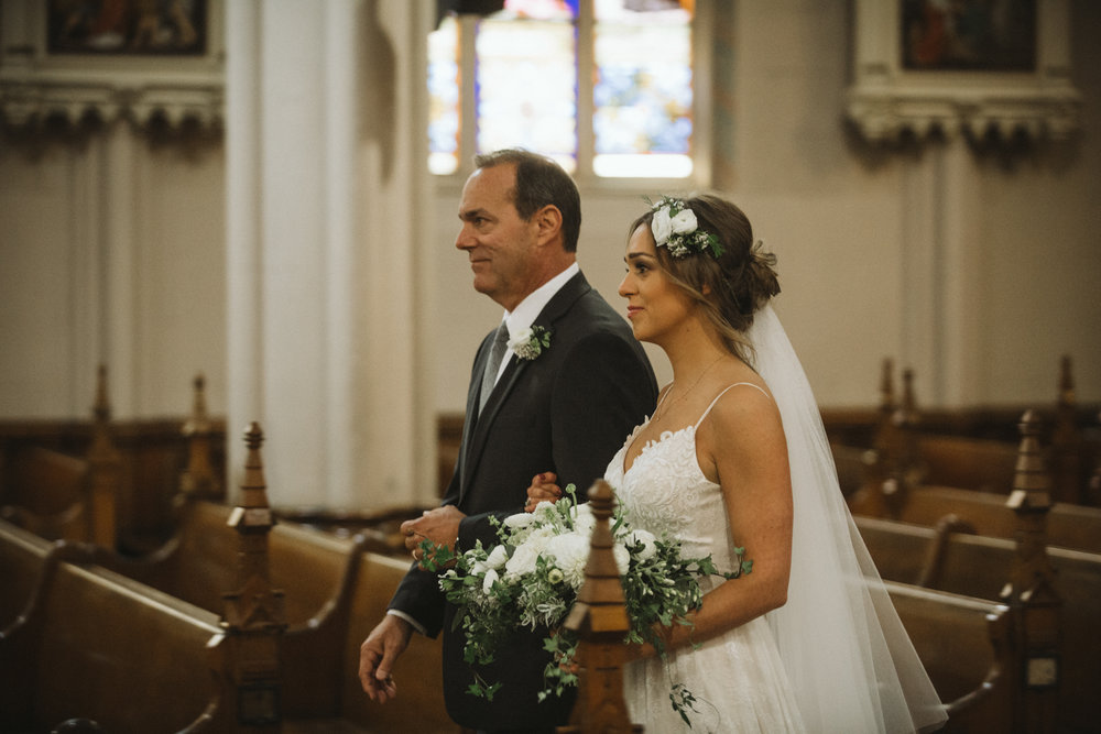 BeanandCole.com-Chris&JackieJohnson-Wedding-60.jpg