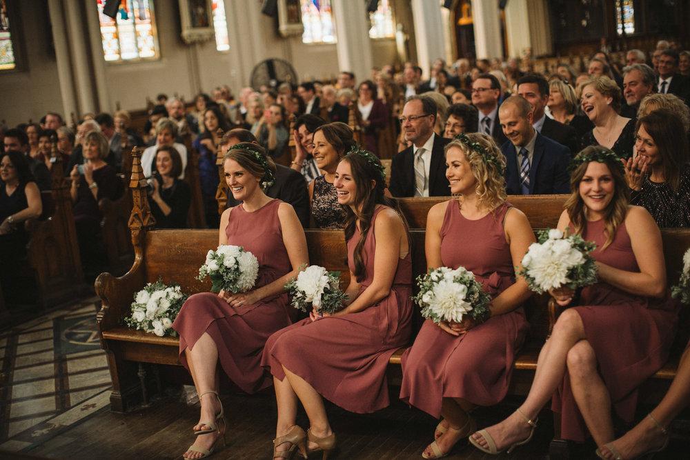 BeanandCole.com-Chris&JackieJohnson-Wedding-2016.jpg