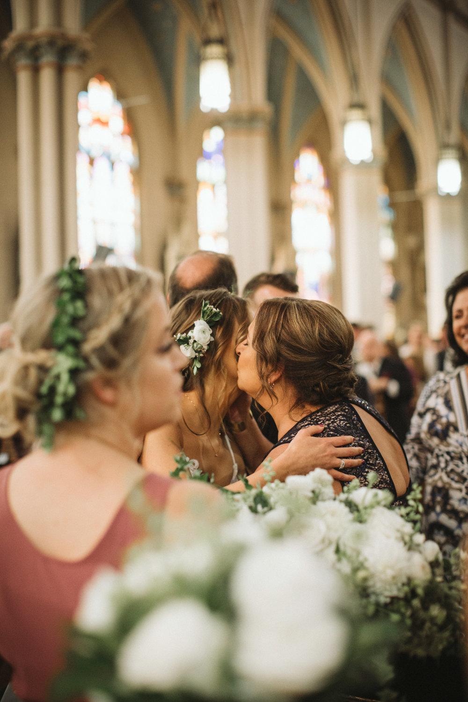 BeanandCole.com-Chris&JackieJohnson-Wedding-2021.jpg