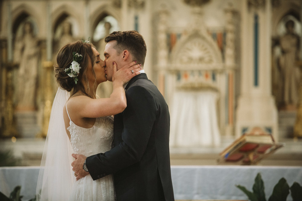 BeanandCole.com-Chris&JackieJohnson-Wedding-2017.jpg