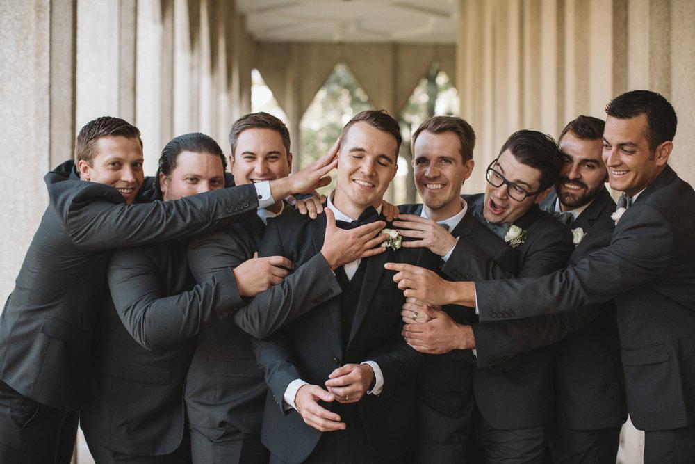 BeanandCole.com-Chris&JackieJohnson-Wedding-101.jpg