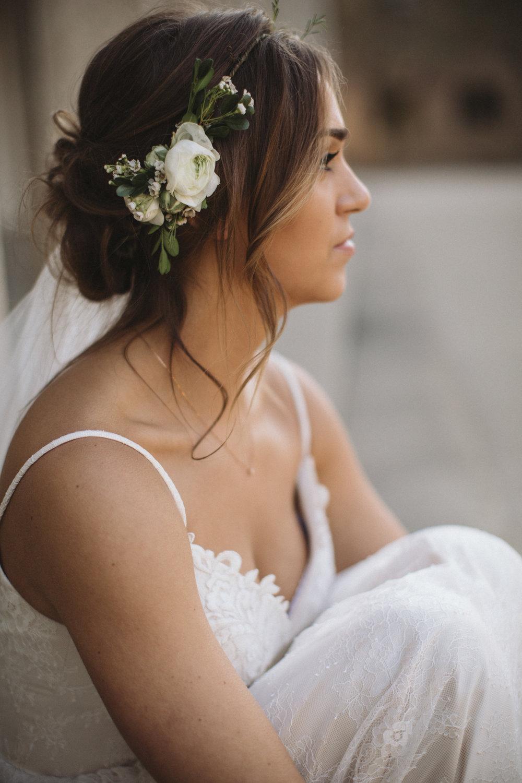 BeanandCole.com-Chris&JackieJohnson-Wedding-125.jpg