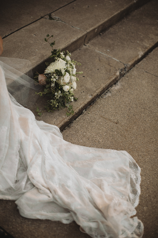 BeanandCole.com-Chris&JackieJohnson-Wedding-124.jpg