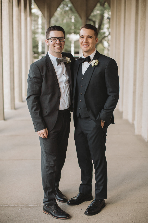 BeanandCole.com-Chris&JackieJohnson-Wedding-115.jpg