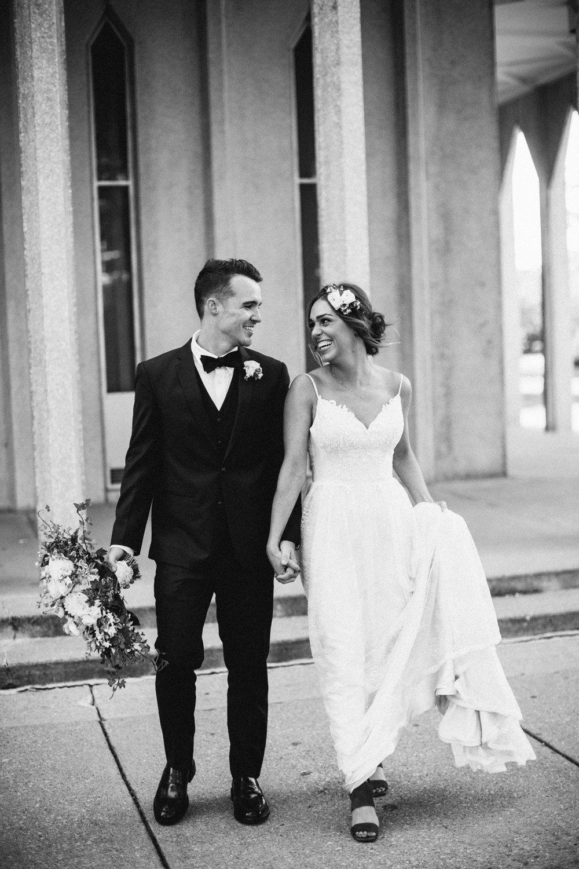 BeanandCole.com-Chris&JackieJohnson-Wedding-140.jpg