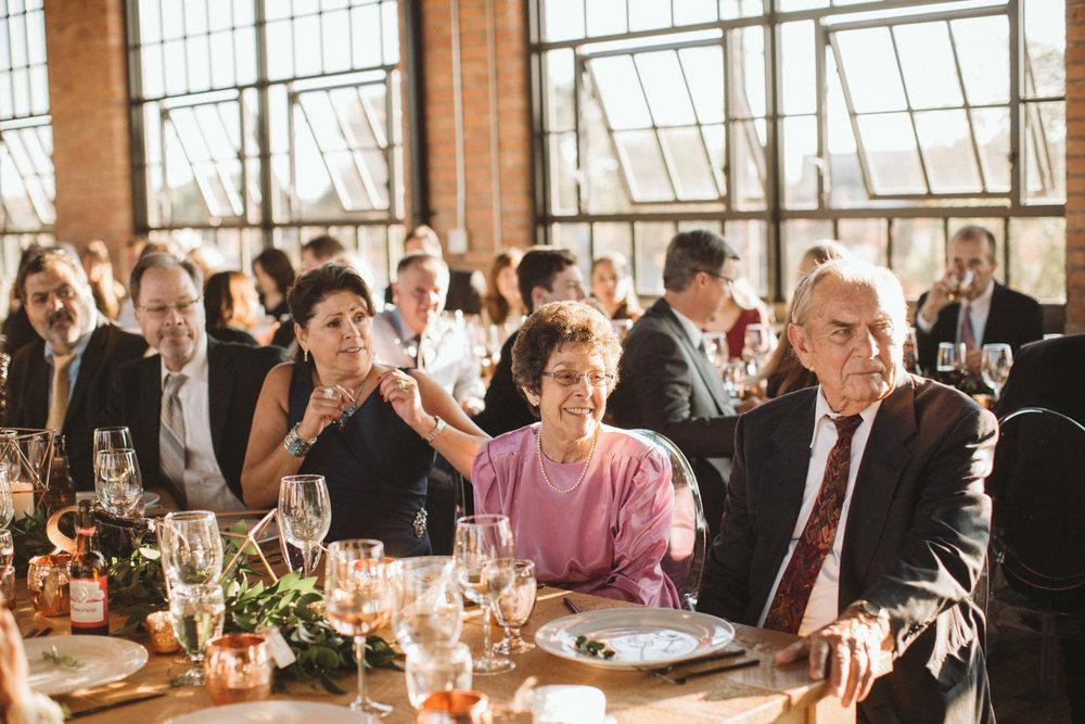 BeanandCole.com-Chris&JackieJohnson-Wedding-215.jpg