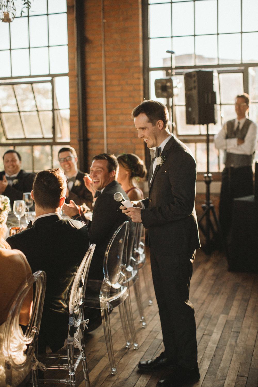 BeanandCole.com-Chris&JackieJohnson-Wedding-227.jpg